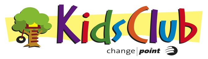 Image: Kids Club